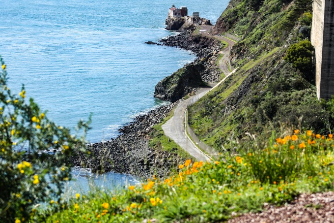 Top 5 Things to Do in San Francisco
